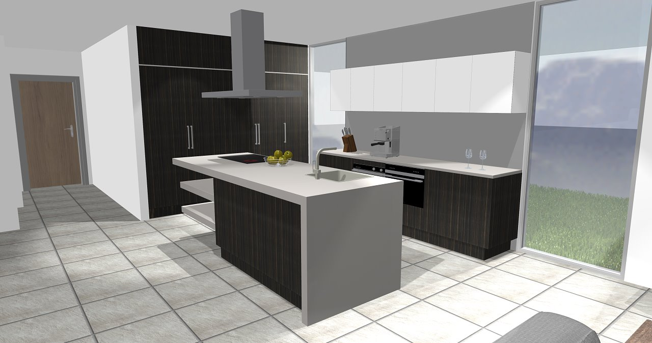 3d kitchen software pictures 3d kitchen design software nz