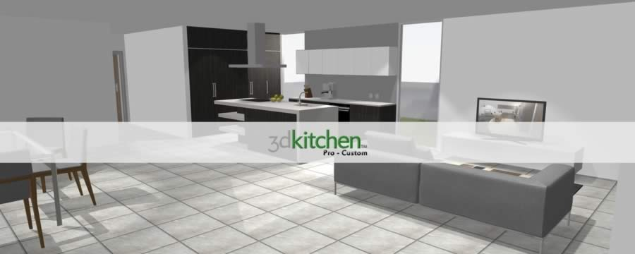 3d Kitchen V10 · 3d Kitchen V10 ...