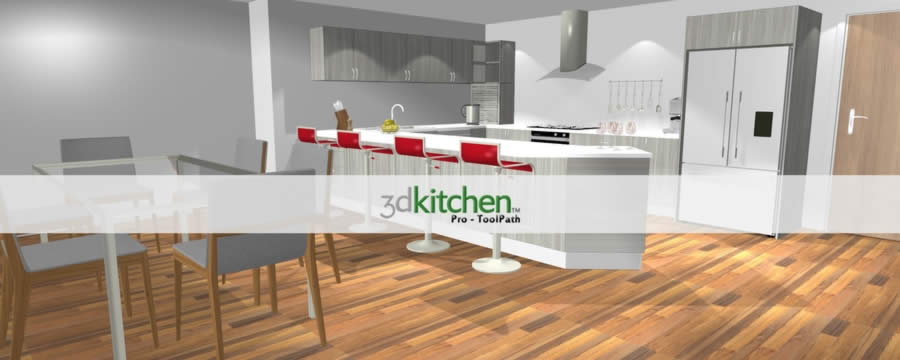 Medium image of 3d kitchen v10    3d kitchen v10    3d kitchen v10