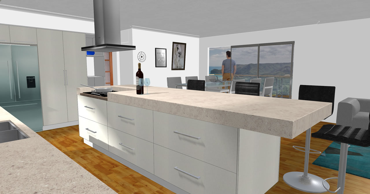 3d kitchen software videos 3d kitchen design software nz
